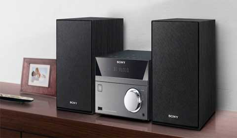 sony-audio-1